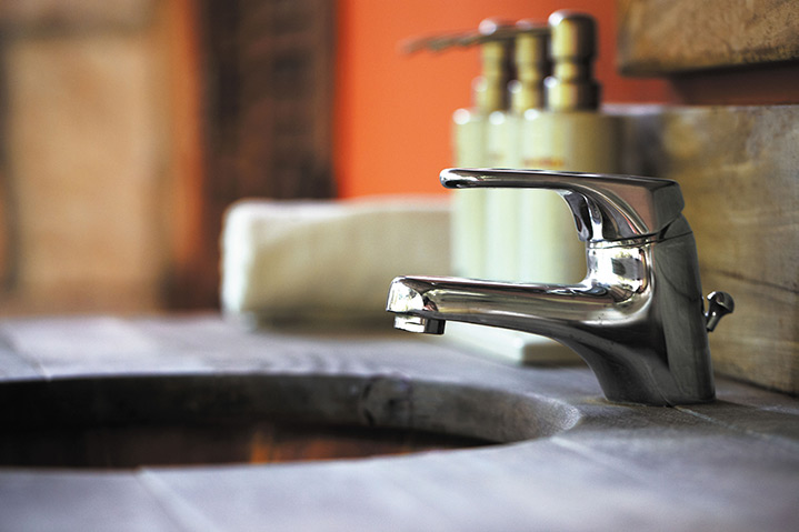 A2B Plumbers are able to fix any leaking taps you may have in Clitheroe.